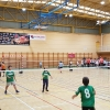 25-05-2019_Final_Cantabria_Badminton_plus